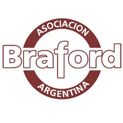 Asociación Braford